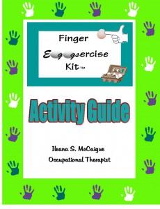 FEK_Activity_Guide